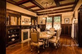 The Morgan Dining Room - morgan and wells b u0026b in shelby north carolina b u0026b rental