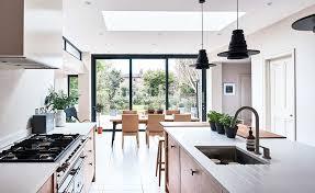 interior design book interior designer for timeline mac best tips homes schools book