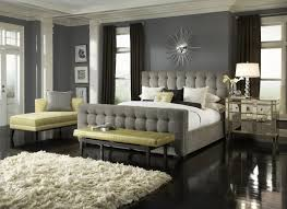 Louis Bedroom Furniture Bed Room Category Jonathan Louis Collections Contempo Furniture