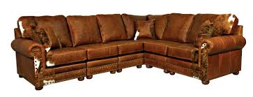 western star home decor terrific croc cowhide recliner furniture ideas recliner furniture