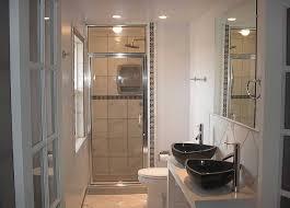 Shower Room Layout by Bathroom Small Bathroom Layout Dimensions Small Bathroom
