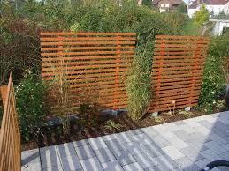 par vue de jardin par vue de jardin brise vue feuillage synthetique exoteck