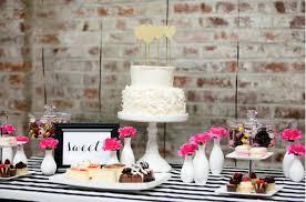 52 brilliant bachelorette party and bridal shower ideas museum hack