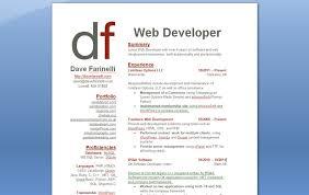 web developer resume gallery of doc 500708 web developer resumes web developer resume