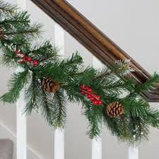 things needed to decorate your christmas tree christmas loaded