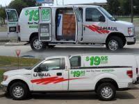 Uhaul Estimated Cost by U Haul Trailer Rental Towing In San Antonio Tx At U Haul