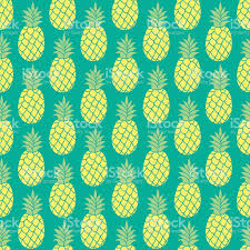 pineapple wrapping paper pineapple seamless pattern for textile design wrapping paper
