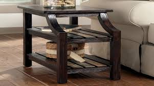 Oak Accent Table Accent Tables Al Mart Furniture Oak Park River Forest