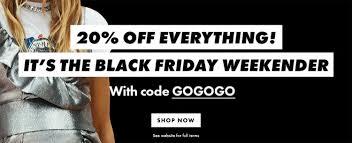levis black friday sale black friday sales u2013 shopbop east dane revolve u2026 the jeans blog
