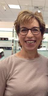 update your look with stylish eyewear a boomers life after 50a