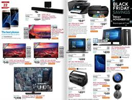 gopro hero 4 black friday sam u0027s club black friday deals revealed
