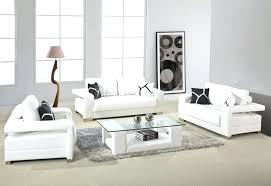 White Side Tables For Living Room White Living Room Table Living Brown White Living Room Decor Feat