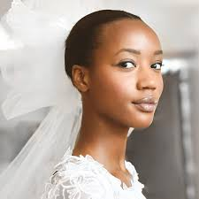 best books for makeup artists why your wedding makeup artist should not be the last vendor you