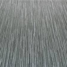 prestige 596 bolivia vinyl vinyl carpetright