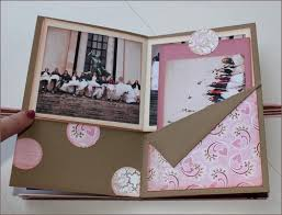 scrapbooking albums best scrapbooking albums photos 2017 blue maize avec scrapbooking