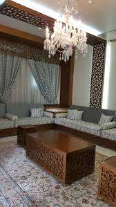 best 25 drawing room design ideas on pinterest drawing room