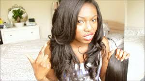 16 Inches Hair Extensions by Hair Hair Hair Extensions Youtube