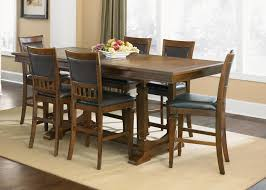 Dining Room Table Sets Ikea Kitchen Table Sets Ikea With Caster Chairs Boundless Table Ideas