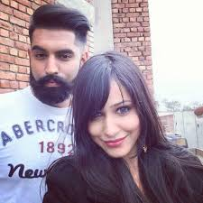 akhil hair style classify punjabi singer parmish verma archive the apricity forum