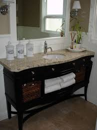 French Country Bathroom Ideas Colors Best 25 French Country Bathrooms Ideas On Pinterest French