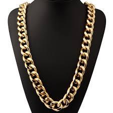 aliexpress buy nyuk mens 39 hip hop jewelry iced out aliexpress buy nyuk new hot exaggerated jewelry