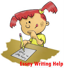 Research writing help   Essay writing website review Help with Writing English Essays  With a Millicent Rogers Museum