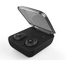 amazon black friday ear buds amazon com samsung gear iconx cordfree fitness earbuds with