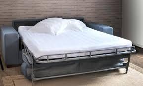 canap vrai lit canape lit pour dormir tous les jours canap quel convertible choisir