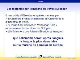 chambre de commerce franco allemande ahk frankreich cfaci ahk frankreich chambre de commerce