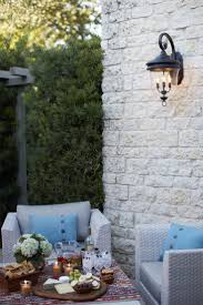 Verano Outdoor Wall Sconce by 15 Best Ext Lighting Images On Pinterest Exterior Lighting