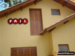 home design fails epic design fails album on imgur