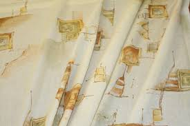 Home Decor Fabric Sale Fabric Shop Drapery Home Decor Fabric Thumbnail Images Page 2