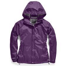 the best waterproof cycling jacket women u0027s rain jackets ems