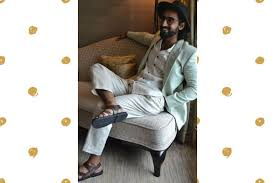 8 diwali dressing ideas for men bebeautiful