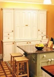 Urban Kitchen Birmingham - 13 best urban edwardian images on pinterest kitchen designs