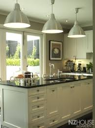 Kitchen Ideas Nz 41 Best Country Kitchens Images On Pinterest Country Kitchens