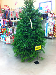 kennewick grocery outlet blog fresh noble fir christmas trees