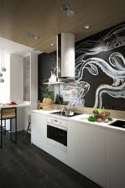 Design Of Kitchen by 207 Best Chalkboards Images On Pinterest Chalkboard Ideas