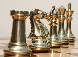 unique chess sets for sale chess sets from the chess piece chess set store grand master brass