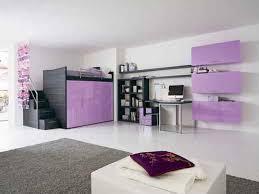 trendy cozy bedroom design decorating ideas brown color with