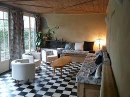 chambre d hote lannemezan chambres d hôtes le closier chambres d hôtes à la barthe de neste