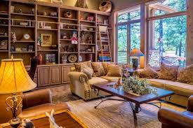 Home Interior Design Company Home Interior Design Firm Livspace Opens Design Centers