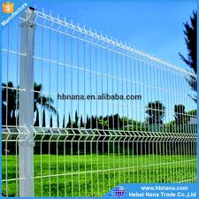 white wire fence white wire fence suppliers and manufacturers at