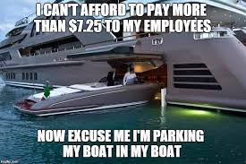 Boat Meme - now excuse me i m parking my boat in my boat justpost virtually