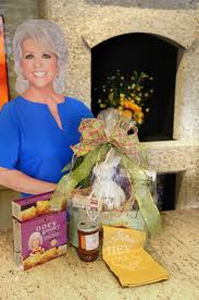 33 best the gift shop at paula deen u0027s family kitchen images on