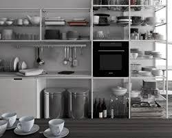 Kitchen Self Design Custom Kitchen Solutions Modular Kitchens Interior Design