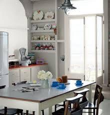 quel peinture pour cuisine repeindre une cuisine quelle peinture faut il côté maison