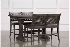 dining room sets with bench dining room sets to fit your home decor living spaces