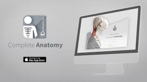home design mac app store complete anatomy for mac youtube
