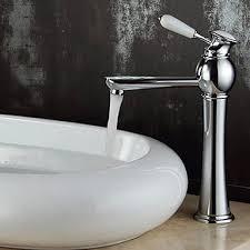 European Bathroom Fixtures 16 Amazing European Bathroom Fixtures For Inspiration Direct Divide